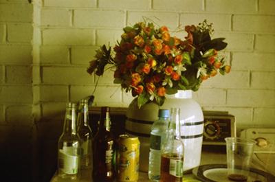 Крафтовое пиво в поисках аутентичности