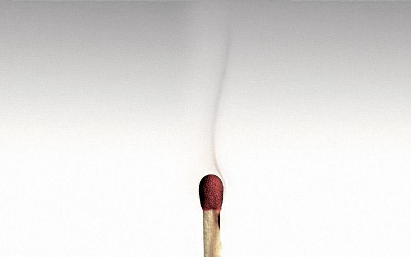 «Бледный огонь» Владимира Набокова
