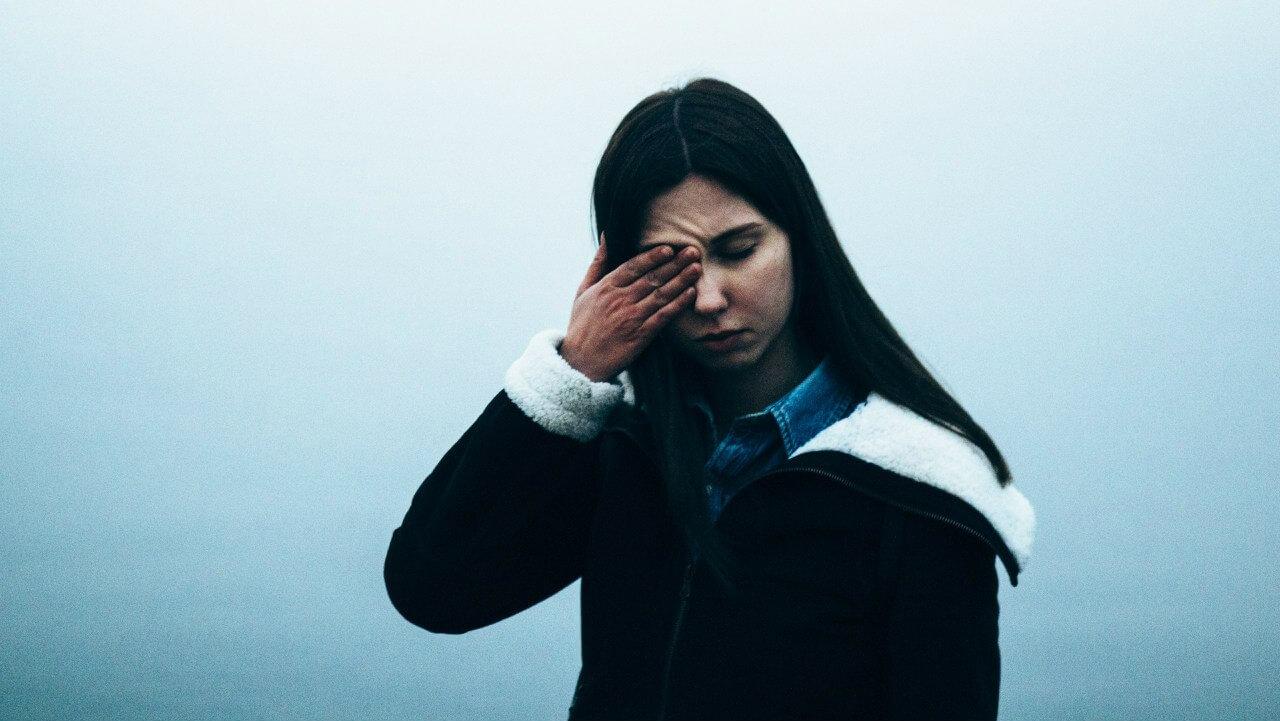 Внуки Обломова: куда бежать от кризиса идентичности?
